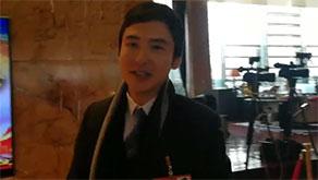 蔡加讚:望大灣區鼓勵香港青年專業人士北上