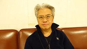 區政協委員馮華健:內地可試點引用香港專家證人