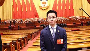 周子濤:冀中國老師教育資質獲海外認可