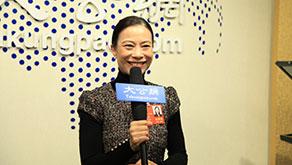 陳曼琪:宣傳憲法責任重大 港青要做光榮的中國人