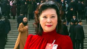 馮丹藜:析港扶貧現狀 提案諫言設國家級香港扶貧基金