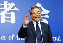 教育部部長陳寶生答問