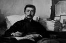 今天,我们为什么要读鲁迅?