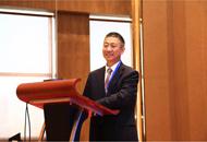 中国启动十万人基因组计划 绘制精细基因组图谱