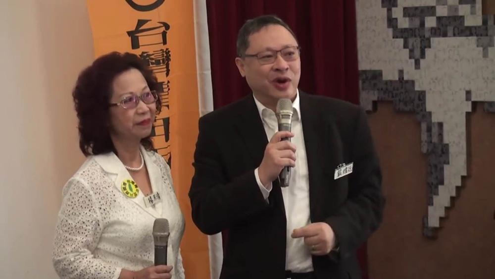 大公報社評:革除戴耀廷教席 與言論自由無關