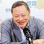 大公報社評:違法違憲 戴耀廷教席必須被革除