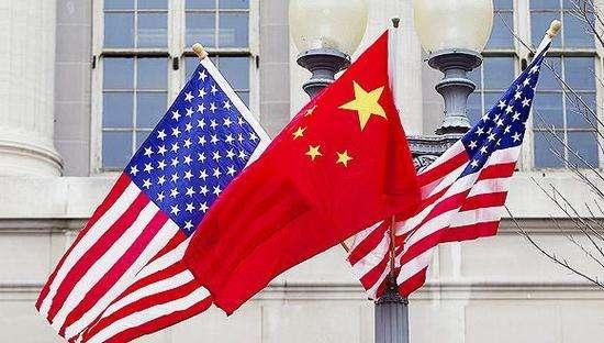 大公報社評:中國不怕貿易戰 美會知難而退
