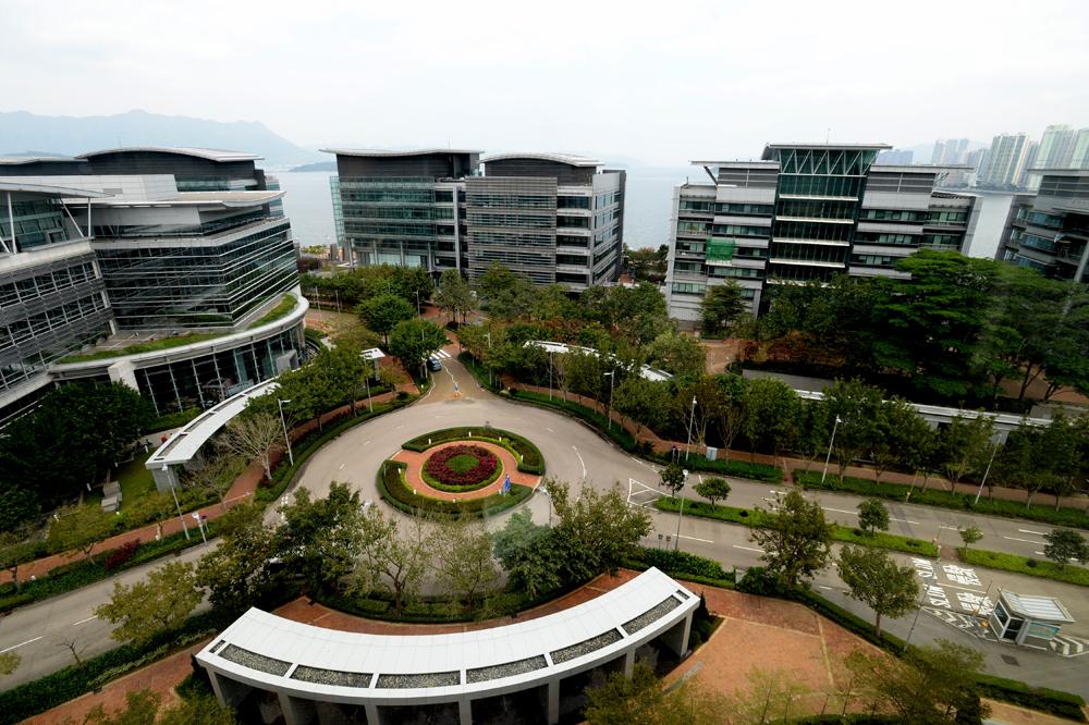 香港融入大湾区 既需全局思维,亦需本地行动(三)