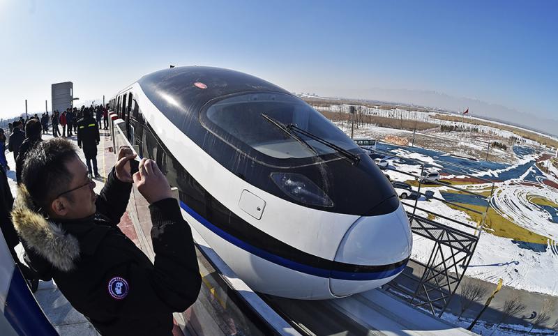 """大公報社評:""""中國製造 2025""""勢不可當"""