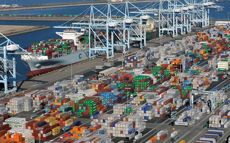 """中方否认就301调查与美谈判 将坚决回击""""贸易战"""""""