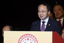 贡献国家所需 发挥香港所长
