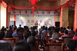 殺青:儘管拍攝期間遭遇過一些考驗,但在全劇組演職人員眾志成城的努力下,所有的困難都被一一克服,最終於2016年四月中旬在京完成拍攝,全劇順利殺青。