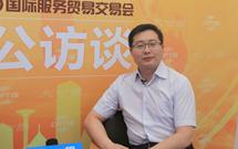 王学文:香港在全球文化交流中有得天独厚的优势