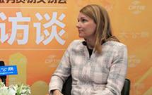 玛丽·基维涅米:贸易保护非正选