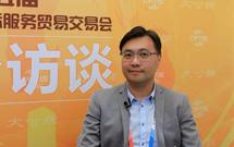 袁念祖:用港国际影响力助推国内跨境电商发展