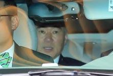 """朝美将磋商协调""""金特会""""议题"""