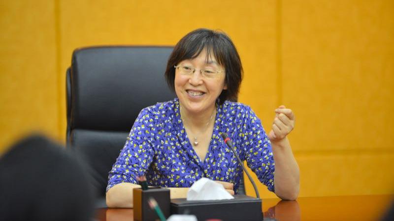 2018--范长江行动:穿越历史烟云 感受城市风貌