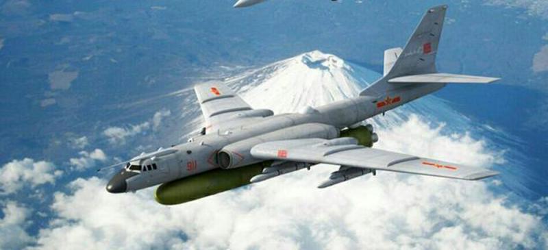 中国射乘波体飞行器破反导防线 为高超音速导弹打基础