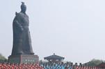 第七届中国·商丘国际华商节10月17日盛大开幕