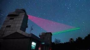 国产抗干扰反隐利器?量子雷达破极限 全球搜猎无死角