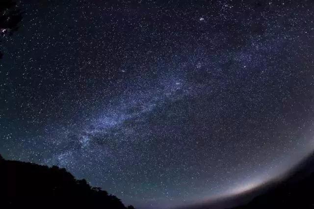 """河南尧山,一个寻找现实生活中""""心动""""瞬间的地方"""